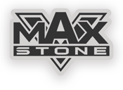 maxstone-bg.com