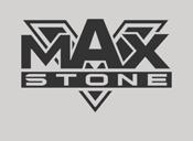 maxstone-bg.com